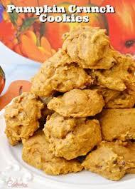 Pumpkin Crunch Hawaii by 100 Pumpkin Crunch Cake Recipe Hawaii Pumpkin Pie Crunch
