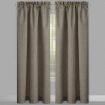 Country Curtains Greenville Delaware by Bargain Prices On Furniture Home Decorations And Gifts