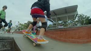 100 Truck Stop Skatepark 2018 Tasmanian Qualifier Rosny Skate Park YouTube