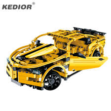 Buy Rc Car Race Tracks And Get Free Shipping On AliExpress.com Diy Heavy Class Rc Vehicle Electronics 9 Steps Rc Remote Controlled Cars Track India Control Racing Car The Traxxas Jato 33 Bonafide Street Racer But Bozo On The Monster Trucks Hit Dirt Truck Stop Wl L959 112 24g 2wd Radio Control Cross Country Racing Car Adventures 6wd Cyclones 6 Tracks 4 Motors Hd Overkill Body Bodies Pinterest Caterpillar Track Dumper At The Cstruction Site Scaleart Outdoor Truck Madness Youtube Backyard Track 3 With Pictures