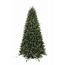 1000 Led Christmas Tree Lights Warm White