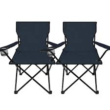 Amazon.com: XHLZDY Navy Blue Folding Chair Set Of 2, Armchair ... Buy Marine Folding Deck Chair For Boat Anodized Alinum Navy Advantage Slate Blue Metal Edpi903mnavy Polyester Cover Foldable Small Set Of 2 Chairs With Carrying Bags X10033 Vetta Recling Chair By Emu Camping Chairs X Fold Up Navy Blue In Hove East Sussex Gumtree Check Out Quik Shade Quick Deluxe Quad Camp Shopyourway Coleman Pioneer Chair Navy Blue Flat Fold Recliner 8 Position Sports West Virginia U Mountaineers Digital P Stretch Spandex Classic Series Navygray Fabric Padded Hinged Triple Cross Braced