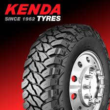 KLEVER M/T – KR29 | Kenda Tires Panama Kenda 606dctr341i K358 15x6006 Tire Mounted On 6 Inch Wheel With Kenda Kevlar Mts 28575r16 Nissan Frontier Forum Atv Tyre K290 Scorpian Knobby Mt Truck Tires Pictures Mud Mt Lt28575r16 10 Ply Amazoncom K784 Big Block Rear 1507018blackwall China Bike Shopping Guide At 041semay2kendatiresracetruck Hot Rod Network Buy Klever Kr15 P21570r16 100s Bw Tire Online In Interbike 2010 More New Cyclocross Vittoria Pathfinder Utility 25120010 Northern Tool
