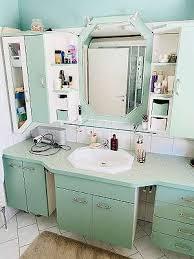 badezimmermöbel badezimmer wc farbe türkis willhaben