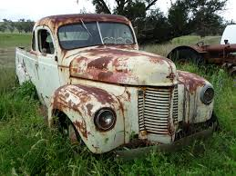 International | Photo Page - Everystockphoto Rusty Razors Abandoned Truck Old Timer Ming Stock Photo Edit Now Vintage Rusty Car Truck Abandoned In The Desert And Pickup Retro Style Brewing Co Events Yellow On The Farm Image Of My Penelopebought Her When She Was Stock Two Tone Blue 302 Cars Rusted Chevy Pickup Is A Photograph By Toni Old Ba1istic 145523935 Isnt Running Order A Disused Quarry On