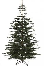 5ft Unlit Artificial Christmas Tree Balsam Fir At Target 75 Sale Price Not Prelit Unfortunately But It Sure Is Perfect