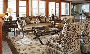 Marge Carson Sofa Craigslist by Marge Carson Sofas Bedroom Dining Sets In Orange County Marc