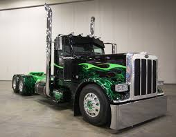 Great American Truck Show - Bing Images | Best Truck Ever ... Mid America Truck Show Big Rigs Mats Custom Trucks Part 1 Youtube Trucking Chrome Police Red White And Blue Kenworth T680 The Drivers Stars In Bubbas Garage Photos From The 2018 Aths Driving Schools In Dallas Texas 2017 Great American Courses Nascar Tours Speedway 24 25 26 Truckload Broker Grand Prix Nuerburgring Adenau Eifel Datenight Still Dating My Spouse Past Roars To Life At Antique Daily Gazette Classics 2016 Oldtimer Stroe Midamerica Shine Todays Truckingtodays