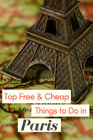 City Of Love Romantic Things To Do In Paris