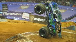 Monster Jam - Zane Rettew Pops Up The Brand New Stinger... Amazoncom Hot Wheels 2005 Monster Jam 19 Reptoid 164 Scale Die 10 Things To Do In Perth This Weekend March 1012th 2017 Trucks Unleashed 4x4 Car Racer Android Gameplay Truck Compilation Kids For Children 2016 Dhk Hobby Maximus Review Big Squid Rc And Mania Mansfield Motor Speedway Mini Show At Cal Expo Cbs Sacramento News Patrick Enterprises Inc App Shopper Games Unleashed Challenge Racing Apk Download Free Arcade Monsters Ready Stoush The West Australian