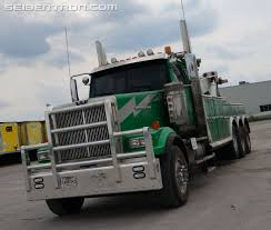 TF5 The Last Knight: Onslaught (Western Star 4900SF Tow Truck ... Towing Photos Toms 8056470733 Jerrdan Tow Trucks Wreckers Carriers Truck And Repairs Video For Children For Kids Car 1961 Morris Iminor F132 Kissimmee 2017 Racing Car Tom The Cars Cstruction Cartoon Tow Truck Wash Video Kids Baby Videos Usa Herbs Miller Industries By Lynch Center Drawing Stock Vector Illustration Of Vehicle 56779130 Jeeps Cartoons Monster The Sema Show Bigger Better Than Ever Speed Academy Portable Videos Tire Traction Mat Get Your