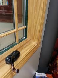 Andersen 200 Series Patio Door Lock by Anderson Door Lock Repair Btca Info Examples Doors Designs