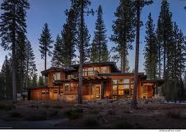 100 Jackson Hole Homes 14360 S CADDIS COURT WY And