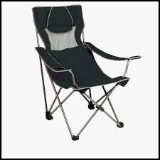 84 Admirably Photograph Of Picnic Folding Chairs | Home Design Lifetime Almond Plastic Seat Outdoor Safe Folding Chair Beige Metal Stackable Bag Chair723139 Deals Steals In 2019 Oversized Chairac22102 The Home Depot Vintage Bamboo And Tortoise Rattan Chairs Foldable Stool Flash Fniture Hercules Series 800 Lb Capacity Premium 66 Off Foldable Kitchen Table With Tables Astounding Shower Seats Door For Using Cheap Pretty Cosco Antique Linen Fabric Padded Set Of 4 Patio Folding Chairs Austamalclicinccom