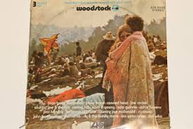 Various - Woodstock - Music From The Original Soundtrack And More ... The Best Of Byrds Greatest Hits Volume Ii Tidal Drug Store Truck Drivin Manthe Live At Fillmore West Byrds Lp Netherlands 2 Lps Laminated Gatefold Cover W Man By Gram Parsons Pandora Boston Tea Party Hymies Vintage Records September 2015 Ultimate 4cassette Boxed Set Columbia Legacy New Letras De Droguera Camin Fda Misoprostol Induction Sublingual Secure And Anonymous Woodstock Various Artists Cd Jun2009 Discs Cotillion Ebay At Sonic Studios In Hampstead Ny March 13 1973 Vinyl