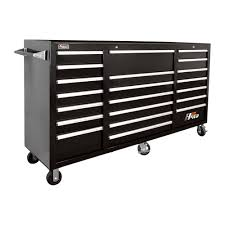 100 Service Truck Tool Drawers Heavy Duty Chests Northern Equipment