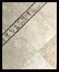 Ceiling Radiation Damper Wiki by 19 Ri Tile Cranston Ri Hours Cobblestone Rhode Island Tile