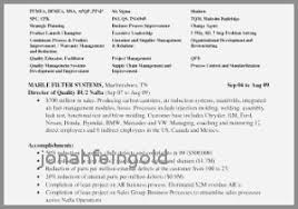 Resume Examples For A Waitress Bartender Beautiful Sample From Skills Jpg
