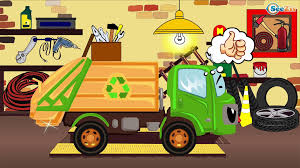 ✓ Car Cartoon. Monster Truck. Garbage Truck. Fire Truck. Racing Car ... Garbage Pickup City Of Springfield Minnesota Truck On The Street Royalty Free Cliparts Vectors And Driver Waving Cartoon Digital Art By Aloysius Patrimonio Dump Vector Arenawp Trucks Clip 30 Clipart Download Best On Stock Illustrations Cartoons Getty Images 28 Collection High Quality Free Car Truck Waste Green Cartoon Garbage 24801772 Yellow Handpainted