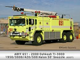 Oshkosh TI-3000 « Chicagoareafire.com Air Force Fire Truck Xpost From R Pics Firefighting Filejgsdf Okosh Striker 3000240703 Right Side View At Camp Yao Birmingham Airport And Rescue Kosh Yf13 Xlo Youtube All New 8x8 Aircraft Vehicle 3d Model Of Kosh Striker 4500 Airport As A Child I Would Have Filled My Pants With Joy Airports Firetruck Editorial Photo Image Fire 39340561 Wellington New Engines Incident Response Moves Beyond Arff Okosh 10e Fighting Vehi Flickr