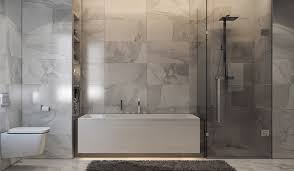 bathroom designs tiled tub 30 bathtub ideas with luxurious