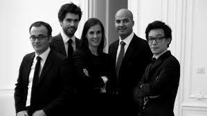 cabinet d avocat a casablanca solferino associés de à casablanca magazine decideurs