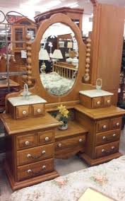 Broyhill Brasilia Dresser With Mirror by Broyhill Bedroom Furniture Sleigh Bed Mark Cooper Research
