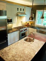 Mills Pride Cabinets Waverly Ohio by 69 Best Kitchen Images On Pinterest Kitchen Ideas Baby Fabric