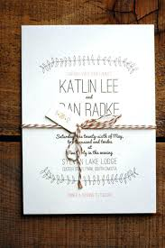 Wedding Invitations On A Budget 2769 In Addition To Full Size Of Amazon With