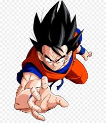 Goku Majin Buu Android 18 Vegeta Dragon Ball Z Ultimate Tenkaichi