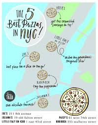 Halloween In Nyc Guide Highlighting by Nyc Guide Series Love Taza