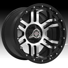 Center Line LT1MB 830MB Machined Black Custom Wheels Rims ... Centerline Wheels For Sale In Dallas Tx 5miles Buy And Sell Zodiac 20x12 44 Custom Wheels 6 Lug Centerline Chevy Mansfield Texas 15x10 Ford F150 Forum Community Of Best Alum They Are 15x12 Lug Chevy Or Toyota The Sema Show 2017 Center Line Wheels Centerline 1450 Pclick Offroad Tundra 16 Billet Corona Truck Club Pics Performancetrucksnet Forums