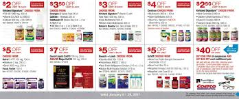 Hollister Coupons Canada September 2018 : Banners Coupons Mcgraw Hill Promo Code Connect Sony Coupons Hollister Online 2019 Keurig K Cup Coupon Codes Pinned December 15th Everything Is 50 Off At 20 Off Promo Code September Verified Best Buy Camera Enterprise Rental Discount Free Shipping 2018 Ninja Restaurant 25 The Tab Abercrombie Fitch And Their Kids Store Delivery Sale August Panasonic Lumix Gh4 Price Aw Canada September Proderma Light Babies R Us Marley Spoon Airline December Novo Ldon