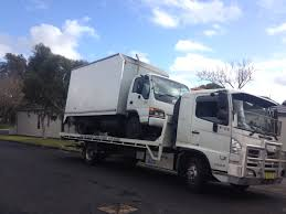 Light Truck #towing From Surry Hills To #Randwick. For Any Towing ... Pin By Easy Wood Projects On Digital Information Blog Pinterest Us Postal Service To Debut Pickup Trucks Forever Stamps Hemmings Jmc Light Van Yokohama Trading Nv Youtube At The 2018 Geneva Motor Show Pro 4x4 American Honda Reports June Sales Increase Setting New Records For Eicher Light Trucks Nissan Offers World First Multiview Monitor System Cost Ship A Daihatsu Uship Ford Recalls 2m Pickup Trucks Seat Belts Can Cause Fires Kdowam Best Truck Reviews Consumer Pure Electric Light Narada Power Fuso Canter Eco Hybrid Nz
