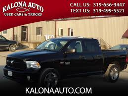 Used Cars For Sale Kalona IA 52247 Kalona Auto Used Cars & Trucks 2014 Toyota Camry Le City Texas Vista Cars And Trucks Used For Sale Less Than 5000 Dollars Autocom Ford Best Joko Bangshiftcom Sema And From The Show 4 6 Jr Amigos Cars And Trucks Llc Let Us Help You Find Your Next Used Video 2015 F150 Cold Weather Testing Snow Drifting Off Road Denver In Co Family Filemolly Pitcher Service Area 1 Mile Trucksjpg New Of The Us Top American At Detroit