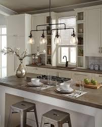 best 25 linear chandelier ideas on dining room
