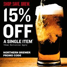 NorthernBrewer.com Promo Code For August – Save 15 ... Kamloops This Week June 14 2019 By Kamloopsthisweek Issuu Northern Tools Coupon Code Free Shipping Nordstrom Brewer Promo Codes And Coupons Northnbrewercom Coupon Are You One Of Those People That Likes Your Beer To Taste Code For August Save 15 Labor Day At Home Brewing Homebrewing Deal Homebrew Conical Fmenters Great Deals All Year Long Brcrafter Codes Winecom Crafts Kids Using Paper Plates