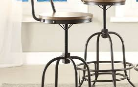Bar Stools Metal Modern Watson S With Barstools St Louis Mo And ... Bedroom Cortona Fniture Pottery Barn Sfdark Home Design Stools Sating Counter Height Bar Stools Kids Riley Trundle Bed Set Ebth 21 Photos 13 Reviews Stores 262 Allie Iron Queen Where Can I Buy A Metal Frame Susan Decoration Best 25 Sleigh Bed Frame Ideas On Pinterest Wood Sleigh Diy Farmhouse Table Plans Emerson With Finish Cbc Designs