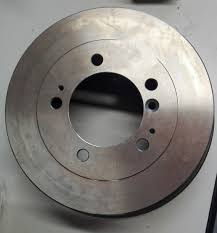 Toyota Land Cruiser, Brake Drums, Rear, FJ79 - Land Cruiser Spare Parts Qty Of Truck Brake Drums In Yarrawonga Northern Territory 7 Reasons To Leave Drum Brakes In The Past 6th Gear Automotive China Top Quality Heavy Duty 3800ax Photos 165 X 500 Brake Drum Hd Parts High Hino Rear 435121150 Buy Dana 44 Bronco E150 Econoline Club Wagon F150 8799 Scania Truck Brake Drum 14153331172109552 Yadong Here Is My Massive Forge Blacksmith Suppliers And 62200 Kic52001 Tsi Back Buddy Ii Hub Tool Model 350b Webb Wheel Releases New For Refuse Trucks Desi Trucking