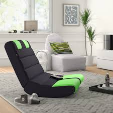 Ebern Designs Double Rocker Game Chair & Reviews | Wayfair Best Pc Gaming Chair 2019 9 Comfortable Ergonomic Boys Stuff Chairs Gadgets Gifts More Akracing Core Series Exwide Black Floor Australia Cheap Extreme Rocker Find Coolest Mikey Lydon Thegamingpro Top 10 Best Gaming Chairs Tables Accsories Playtech For Big Men The Tall People Ace Bayou V 51301 Se Video Wireless With Grey I Just Finished My Wood Sim Rig Simracing Ak Racing K7012 Officegaming Ackblue