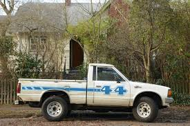 1984 Nissan 720 4x4 4wd Pickup. | Nissan 720 Trucks | Pinterest ... File1984 Nissan 720 King Cab 2door Utility 200715 02jpg 1984 President For Sale Near Christiansburg Virginia 24073 Tiny Trucks In The Dirty South 1972 Datsun 521 With Large Wooden Oldrednissan Pickups Photo Gallery At Cardomain Jcur1641 Datsun King Cab Truck Auction Youtube Dashboard And Radio Console From A Brown Pickup Wiring Diagram Pickup Database Demonicsaint Trucks Pinterest Rubicon Long Bed Old And Reliable Michael Sunbathing Truck My Faithful Sunb Flickr Stop Light 1985