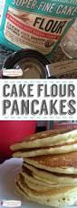Ihop Halloween Free Pancakes 2013 by Fluffy Cake Flour Pancakes Today U0027s Creative Life