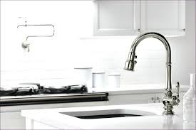 Outstanding Rustic Kitchen Faucet Faucets