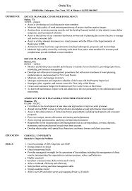 Estate Manager Resume Samples | Velvet Jobs Apartment Manager Cover Letter Here Are Property Management Resume Example And Guide For 2019 53 Awesome Residential Sample All About Wealth Elegant New Pdf Claims Fresh Atclgrain Real Estate Of Restaurant Complete 20 Examples 45 Cool Commercial Resumele Objective Lovely Rumes 12 13