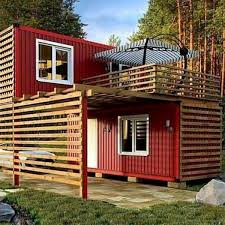 33 Awesome Container House Plans Design Ideas Future Home