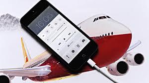 feuer gefahr warum smartphone und laptop nicht ins bett