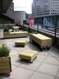 Build Outdoor Patio Set by Easy And Fun Diy Outdoor Furniture Ideas