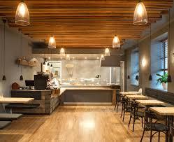 möbel kücheneinrichtung gastronomie gebraucht