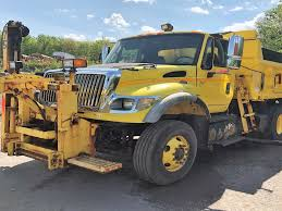 Non Cdl Up To 26,000# Gvw | Dumps | Trucks For Sale 1987 Auto Car Roll Off Truck For Sale Used 2011 Chevrolet 3500 Hd 4x4 Dump In New Jersey Semi Trucks Commercial For Sale Arrow Truck Sales Nj The Hot Dog For In New Jersey Salvage Online Auto Auctions Used Dump In 2017 Hess Truck Is Here To Dodge Lunch Canteen Food 2ed0uy0up27u5ls7xinor Best Resource 2012 Ford F150 Xlt 4wd V8 Crew Cab Craigslist Foods Center Leftover 2014 Gmc Savana 12 Foot Box Sale Ny Near Pa Ct