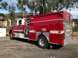 2008 Ferrara International 4X4 Pumper | Used Truck Details Garfield Mvp Rescue Pumper H6063 Firefighter One Ferra Fire Apparatus Pictures Google Search Ferran Fire Archives Ferra Apparatus Safe Industries Trucks Inferno Chassis Chicagoaafirecom August 2017 Specialty Vehicles Inc 2008 Intertional 4x4 Used Truck Details For San Francisco Rev Group Public Safety Equipment H5754 St Landry Parish Dist 2 La